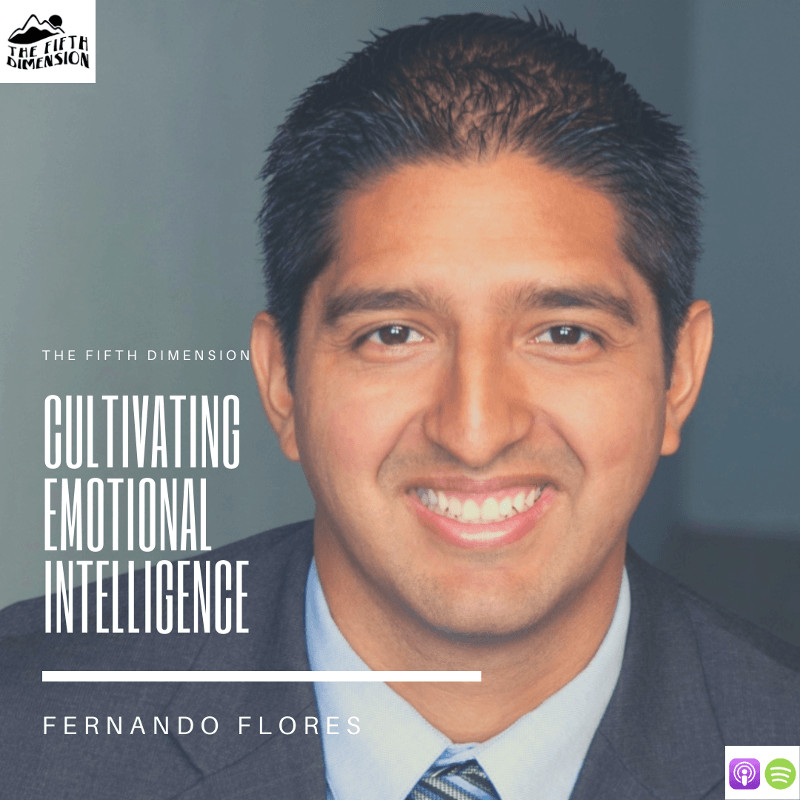 Emotional Intelligence Featured Image