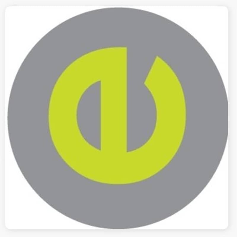 Rethink You Logo